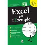 Excel par l'exemple